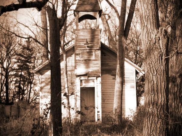 Church6.jpg-PS