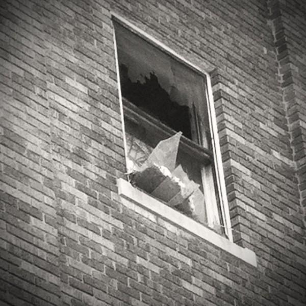 JFK Window side.jpg PS