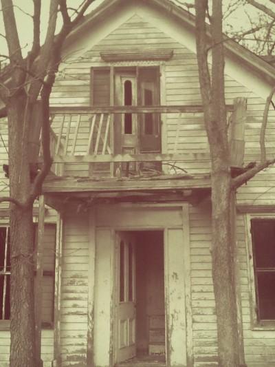 Neb City House1 3