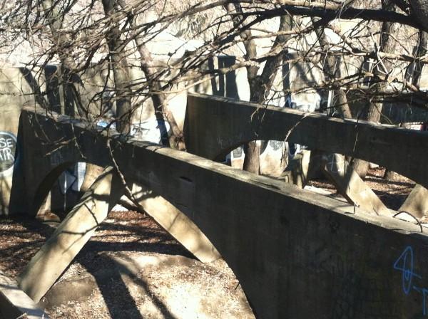 Abandoned Mill11.jpg PS