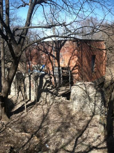 Abandoned Mill2.jpg PS