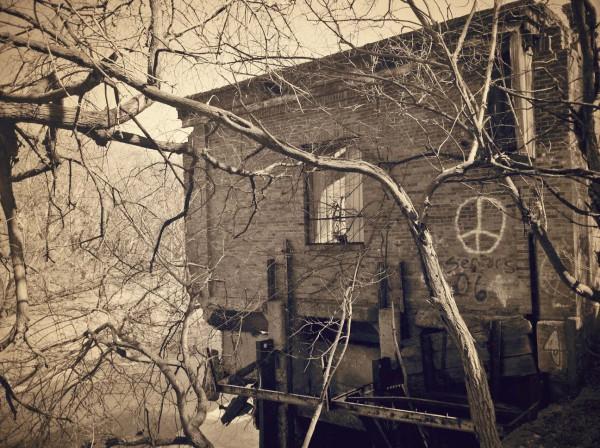 Abandoned Mill73.jpg PS