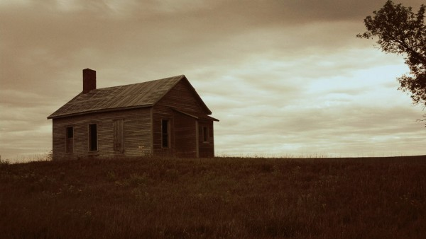 Old Homestead1.jpg PS