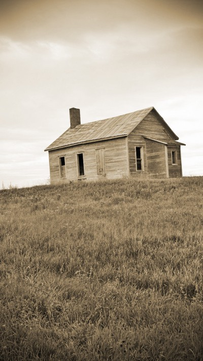 Old Homestead2.jpg PS