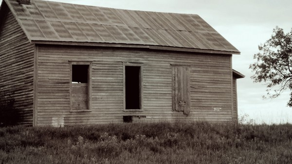 Old Homestead3.jpg PS