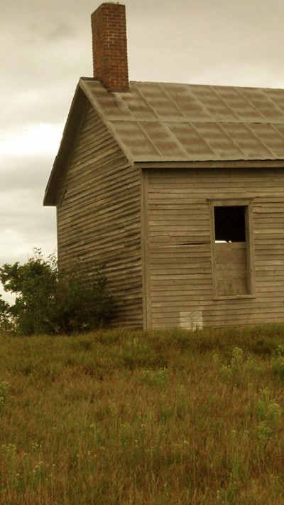 Old Homestead7