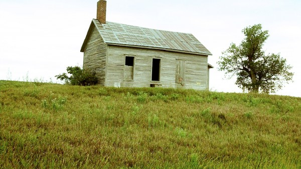 Old Homestead8.jpg PS1