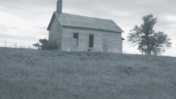 Old-Homestead8.jpg-PS2-Web
