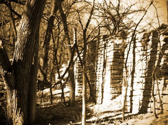 Abandoned Mill15.jpg PS