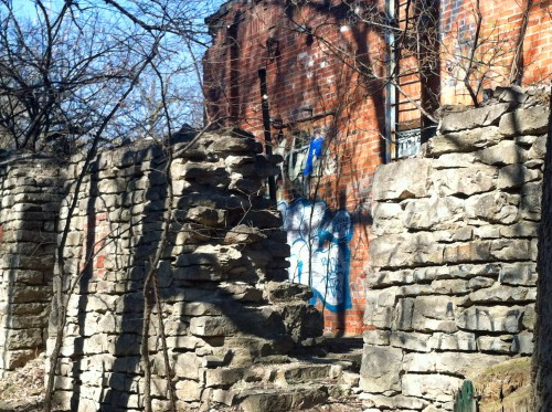 Abandoned Mill16.jpg PS