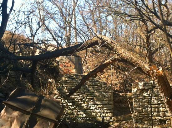Abandoned Mill22.jpg PS