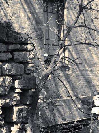 Abandoned Mill26.jpg PS