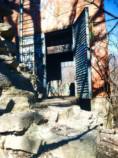 Abandoned Mill27.jpg PS