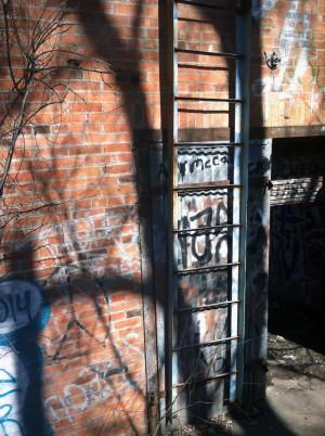 Abandoned Mill36.jpg PS