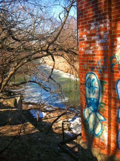 Abandoned Mill40.jpg PS
