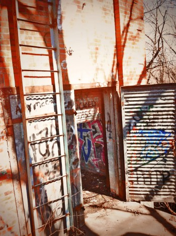 Abandoned Mill41.jpg PS