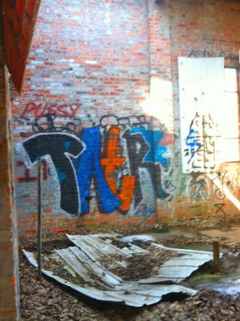 Abandoned Mill49.jpg PS