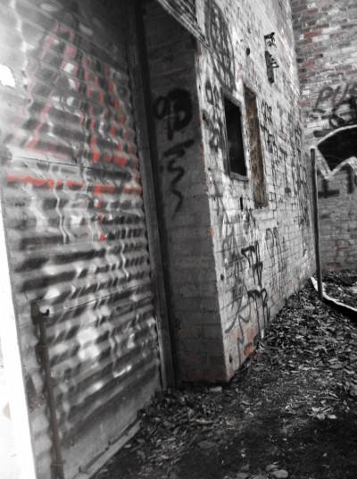Abandoned Mill52.jpg PS 1
