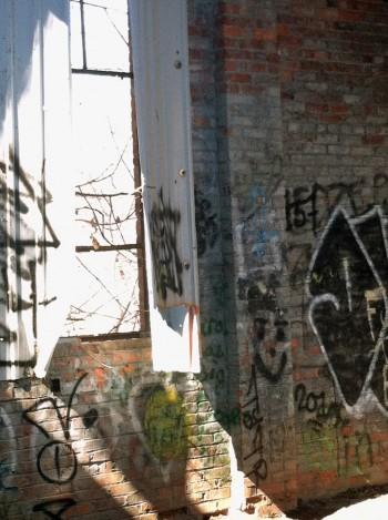 Abandoned Mill61.jpg PS
