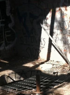 Abandoned Mill66.jpg PS
