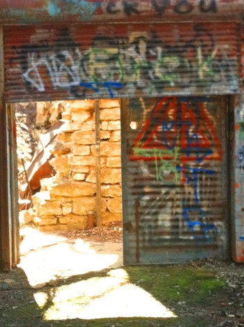 Abandoned Mill70.jpg PS