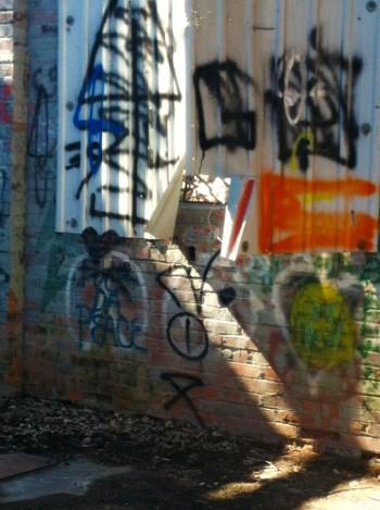 Abandoned Mill74.jpg PS