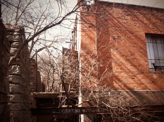 Abandoned Mill81.jpg PS1