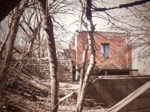 Abandoned Mill82.jpg PS