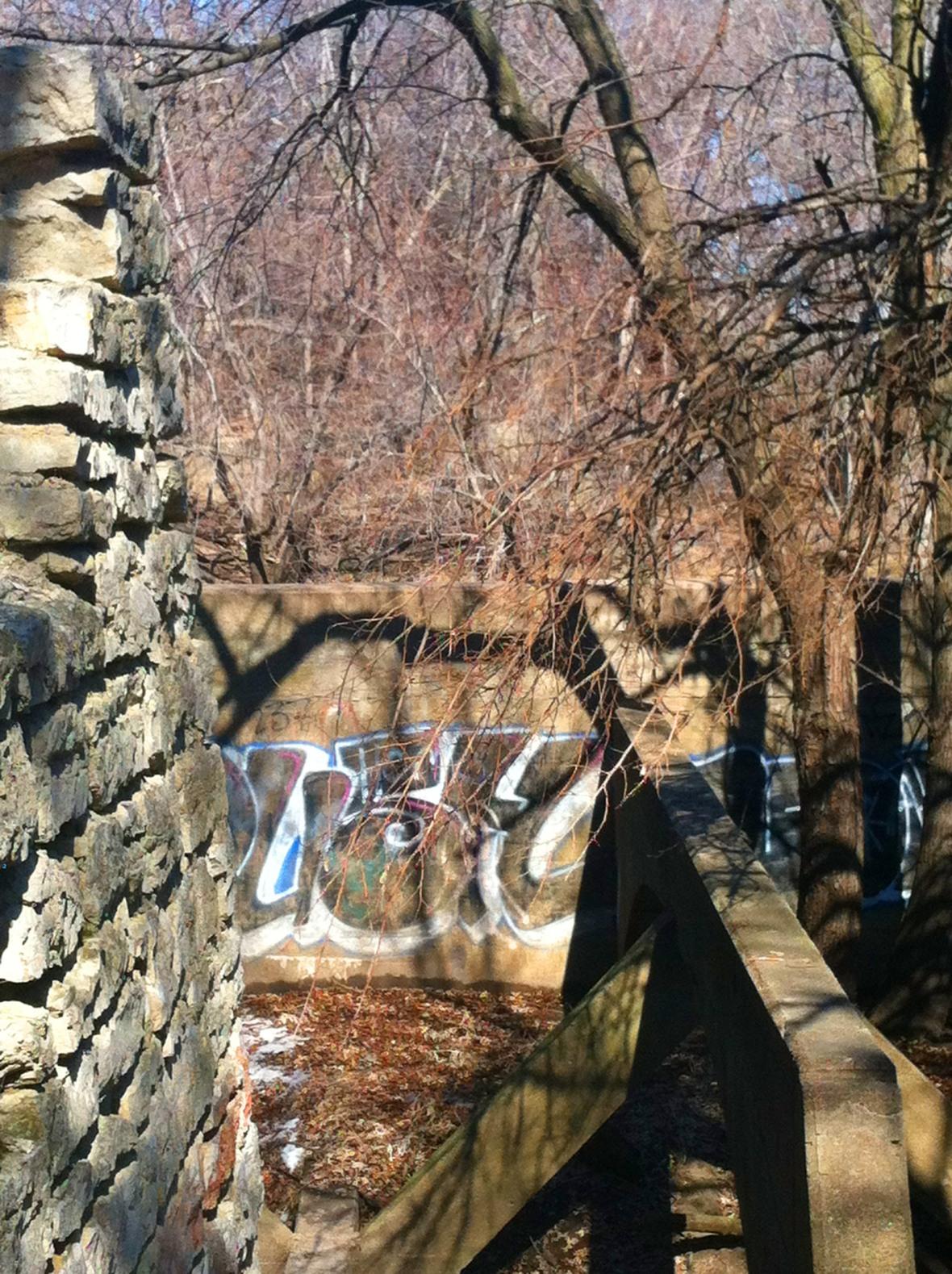 Abandoned Mill9.jpg PS