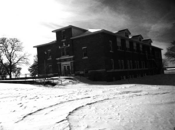 Norfolk Hospital Incurably Insane 21.jpg PS