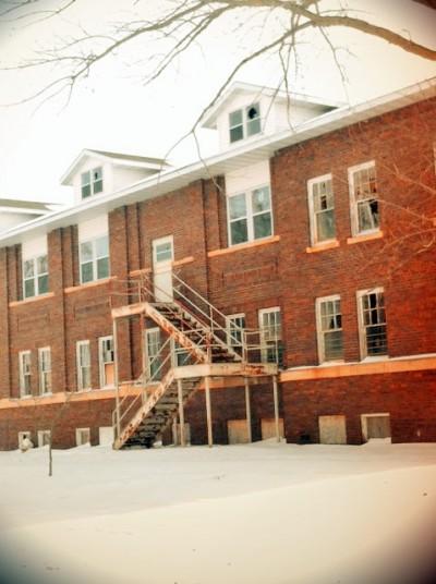 Norfolk Hospital Incurably Insane 4.jpg PS
