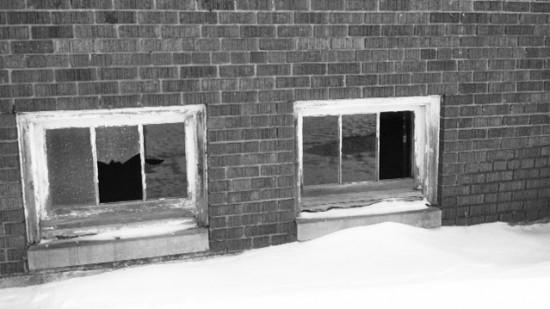 Norfolk Hospital Incurably Insane Windows.2.jpg PS