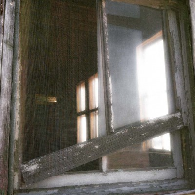 Old School Kearney Window1.jpg PS