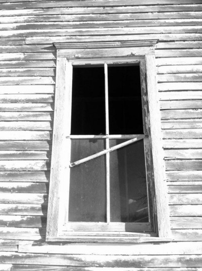 Old School Kearney Window2.jpg PS