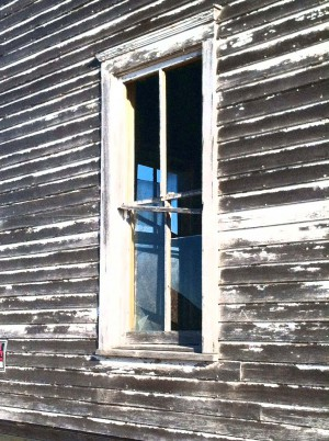 Old School Kearney Window3.jpg PS