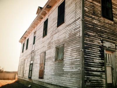 Old School Kearney22.jpg PS