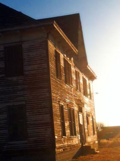 Old School Kearney38.jpg PS