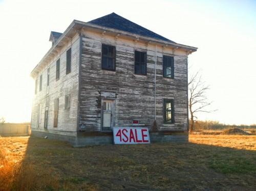 Old School Kearney44.jpg PS