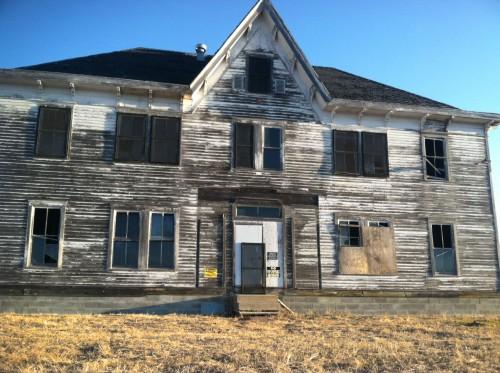 Old School Kearney46.jpg PS