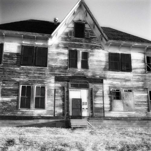 Old School Kearney5.jpg PS
