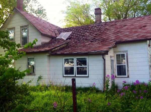 Abandoned Farmhouse -5-15 1.jpg PS