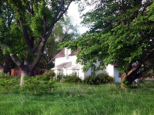 Abandoned Farmhouse -5-15 15.jpg PS