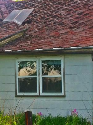 Abandoned Farmhouse -5-15 16.jpg PS
