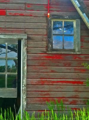 Abandoned Farmhouse -5-15 17.jpg PS