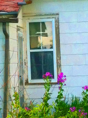Abandoned Farmhouse -5-15 22.jpg PS