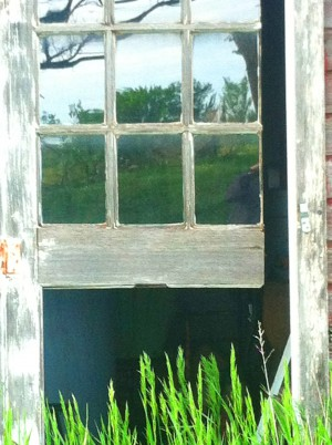 Abandoned Farmhouse -5-15 34.jpg PS