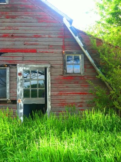 Abandoned Farmhouse -5-15 35.jpg PS