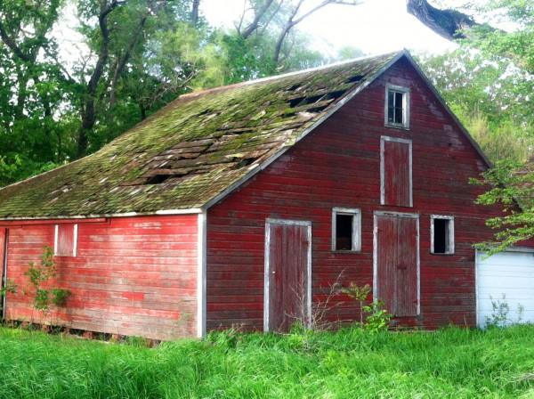 Abandoned Farmhouse -5-15 46.jpg PS