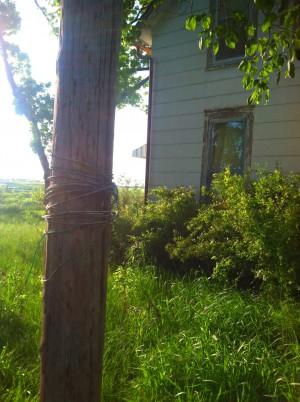Abandoned Farmhouse -5-15 7.jpg PS