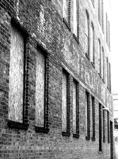 Factory1 15.jpg PS